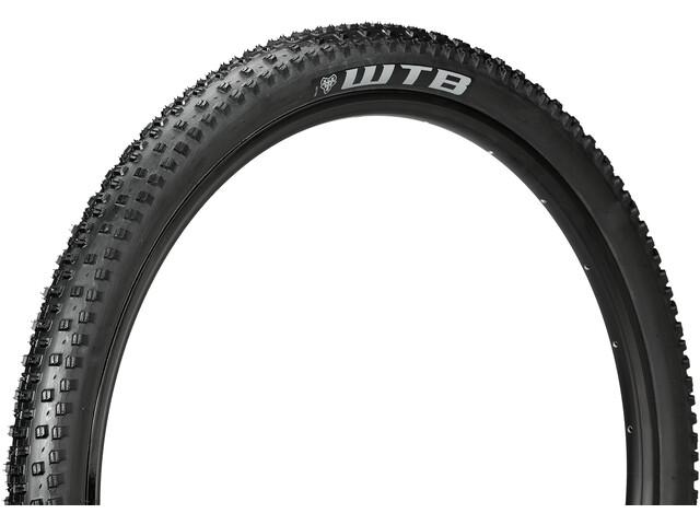 "WTB Ranger Folding Tyre 29x2.40"" TCS Tough/TriTec Fast Rolling, czarny"